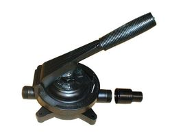 Membran Handpumpe Brunnenpumpe