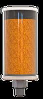 Atmungstrockner für 60L Fass  nicht wiederbefüllbar – Bild 1