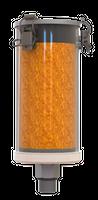 Atmungstrockner für 200L Fass wieder befüllbar – Bild 1