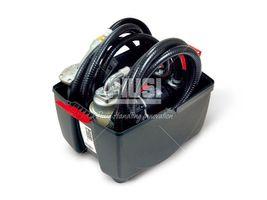 Piusi Box Pro 24V  tragbare Pumpeneinheit für Diesel – Bild 5