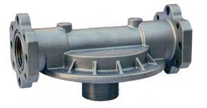 Diesel Filter Wasserabscheider 70 Liter – Bild 3