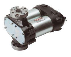 Bipump Dieselpumpe 24V 85 Liter – Bild 1