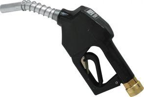 Automatische Zapfpistole  Zähler  Drehgelenk – Bild 3