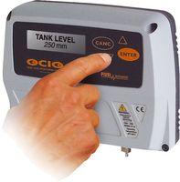 Füllstandsüberwachung Füllstandsanzeige OCIO