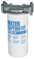Diesel Filter Wasserabscheider 150 Liter – Bild 1