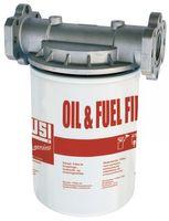 Öl Diesel Filter 100 Liter