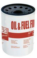 Ersatzkartusche für Öl Diesel Filter 100 Liter