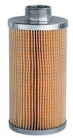 Ersatzkartusche für Dieselfilter Wechselfilter Schauglas mit Wasserabscheider