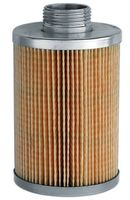 Ersatzkartusche für Dieselfilter Wechselfilter Schauglas