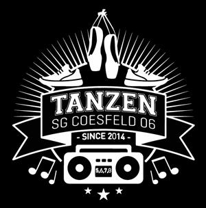 SG Coesfeld 06 - TANZEN