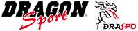 Dragon Sport Shop