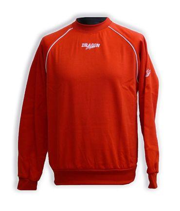 Sweatshirt INTERNATIONAL – Bild 3