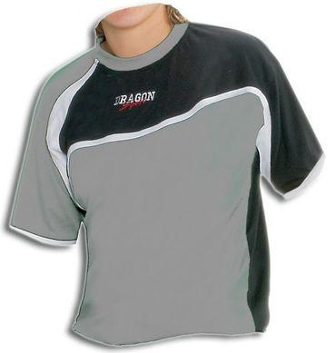 T-Shirt MILANO – Bild 5