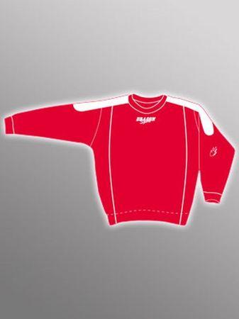 Sweatshirt LAZIO - div. Farben – Bild 5