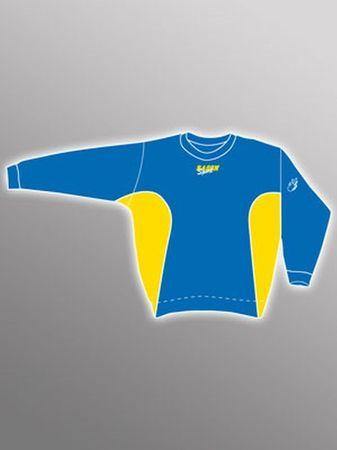 Sweatshirt LA CORUNA - div. Farben – Bild 7