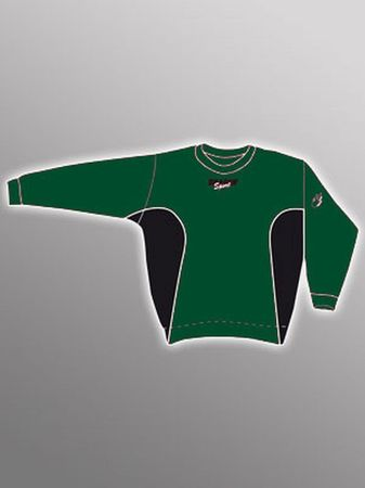 Sweatshirt LA CORUNA - div. Farben – Bild 2