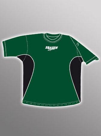 T-Shirt LA CORUNA – Bild 6