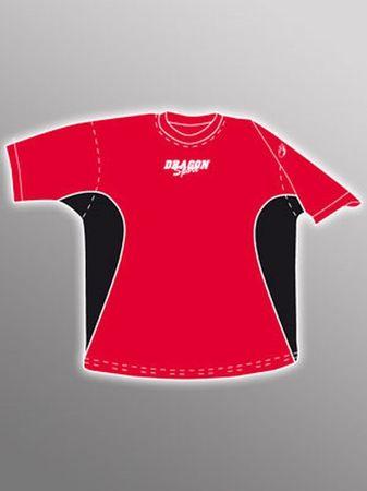 T-Shirt LA CORUNA – Bild 7