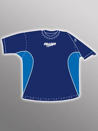 T-Shirt LA CORUNA – Bild 8