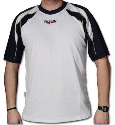 T-Shirt AFRIKA