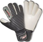 Torwarthandschuh PROFESSIONAL FINGERSAFE 001