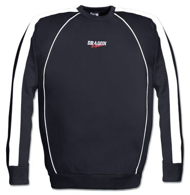 Sweatshirt LONDON – Bild 7