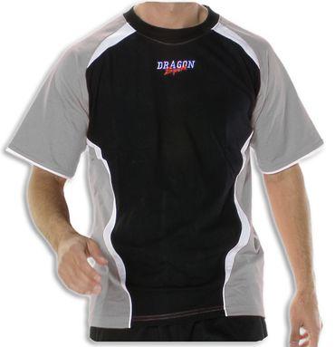 T-Shirt CHELSEA – Bild 5