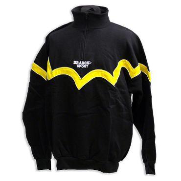 Sweatshirt SANTOS - div. Farben – Bild 1