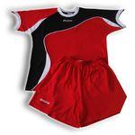 Handball Trikot-Set MILANO Langarm 001