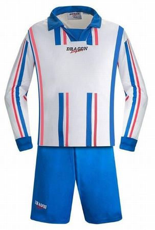 Trikot-Set HOLLAND
