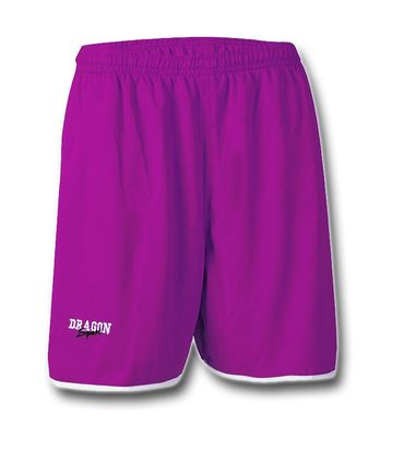 Trikot-Hose COMBINATION – Bild 6
