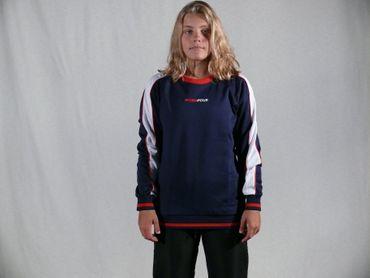 Sweatshirt FSV