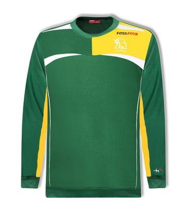 Sweatshirt Modell F4 – Bild 6