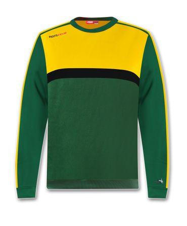 Sweatshirt Modell F5 – Bild 8