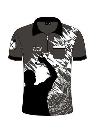 Dart - Shirt PREMIUM 1