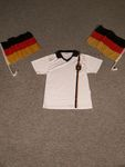 Trikot DE-STRIPES mit 2 Deutschlandfahnen gratis 001