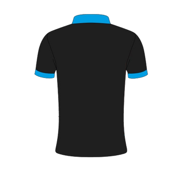 Dart - Shirt PREMIUM 12 – Bild 4