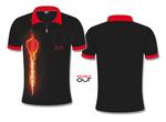 Dart - Shirt PREMIUM 12 001