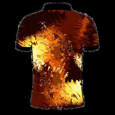 Dart - Shirt PREMIUM 13 – Bild 3