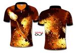 Dart - Shirt PREMIUM 13 001