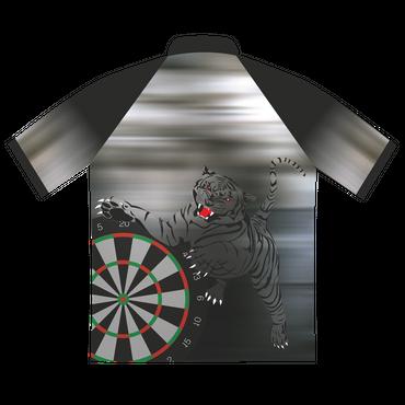 Dart - Shirt PREMIUM 19 – Bild 3