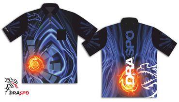 Dart - Shirt PREMIUM 20