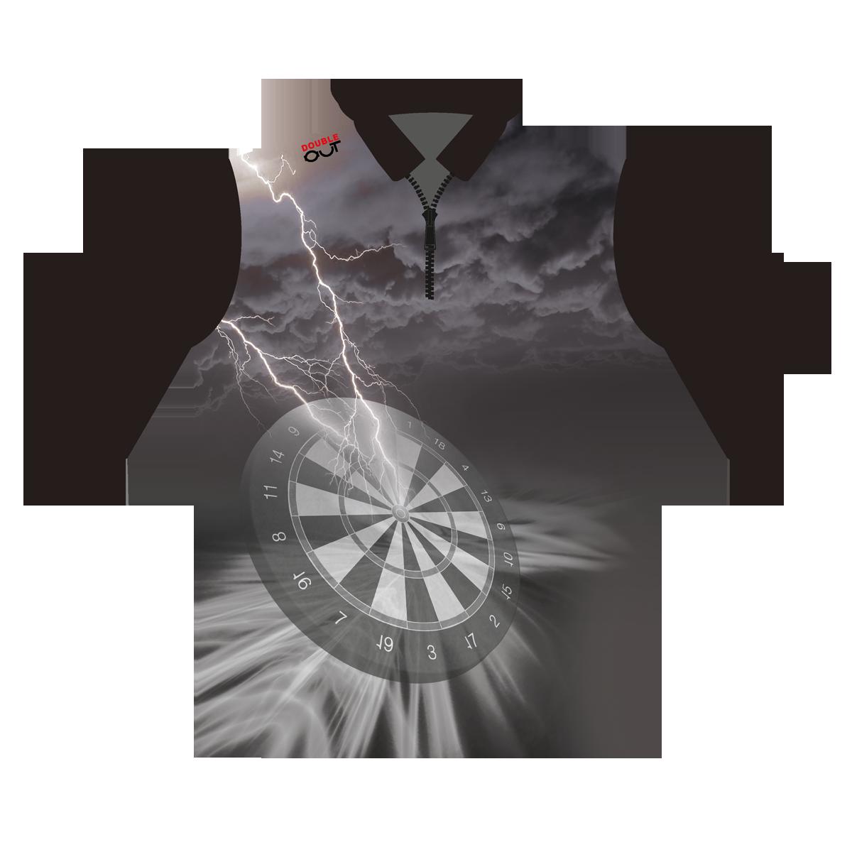 Dart Shirt Premium 21 T Shirts
