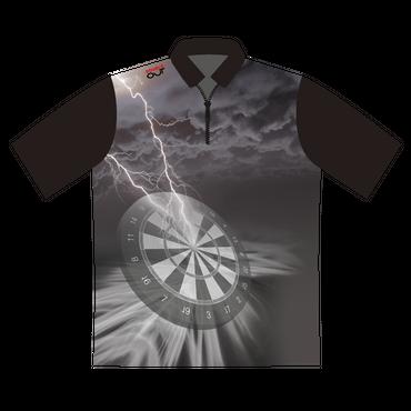 Dart - Shirt PREMIUM 21 – Bild 2