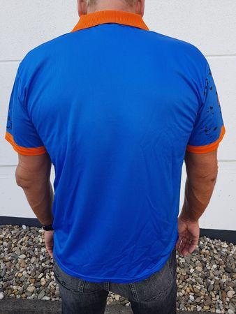 DART-Shirt SOLO 1 – Bild 2