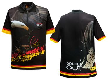 Dart - Shirt EAGLE 1