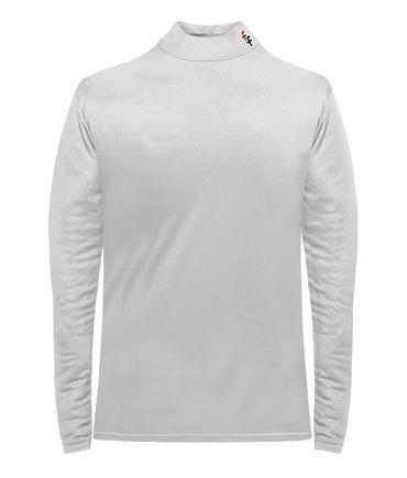 Untershirt F & R Langarm