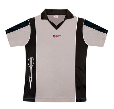 DART-Shirt HOME – Bild 3
