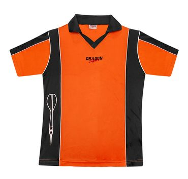 DART-Shirt HOME – Bild 4