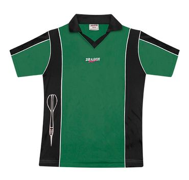 DART-Shirt HOME – Bild 7